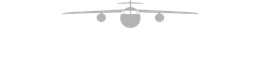 Ultimate Jetcharters