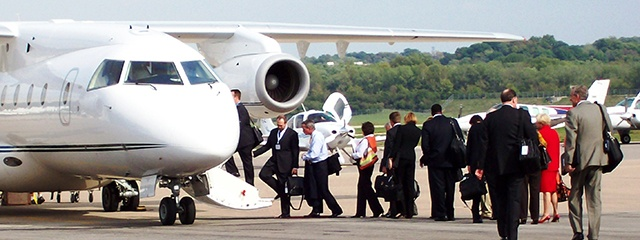 Contact  Ultimate Jetcharters