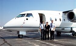 flight_crew