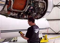 maintenance_crew