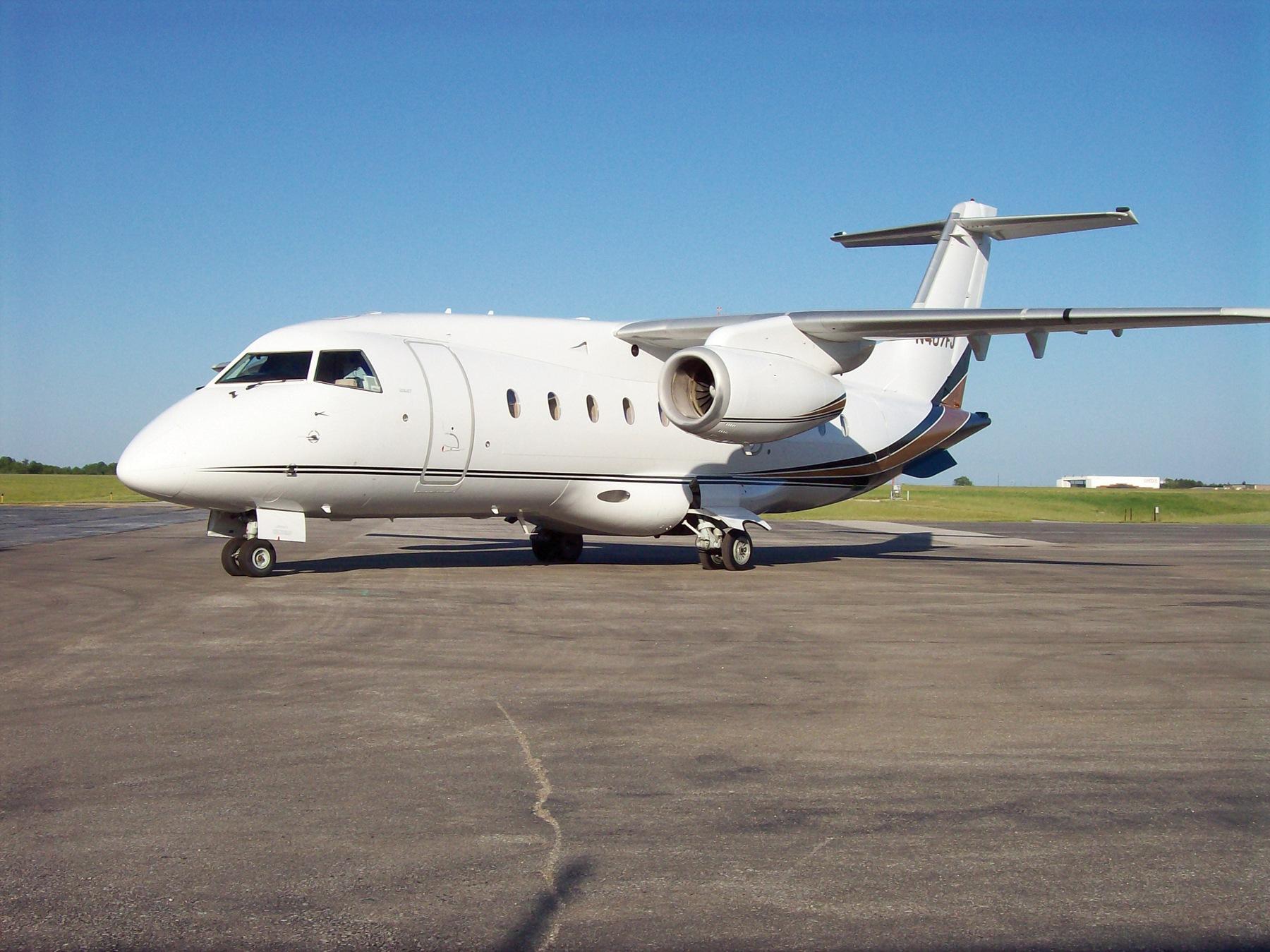 Photos  Ultimate Jetcharters